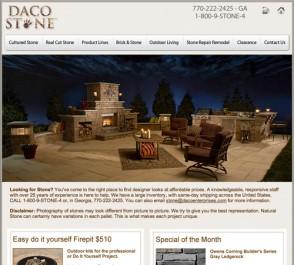 Daco Enterprises
