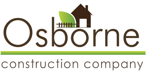 Osborne Construction Company